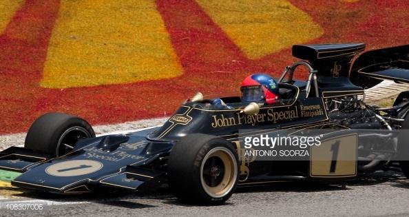 emerson-fittipaldi-f1-os-melhores-pilotos-brasileiros-na-historia-da-formula-1-competicao