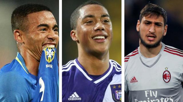 jovens-promessas-do-futebol-mundial-que-prometem-estourar-em-2017.png