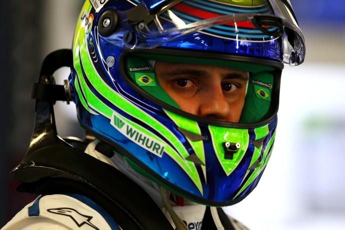 felipe-massa-f1-os-melhores-pilotos-brasileiros-na-historia-da-formula-1-competicao