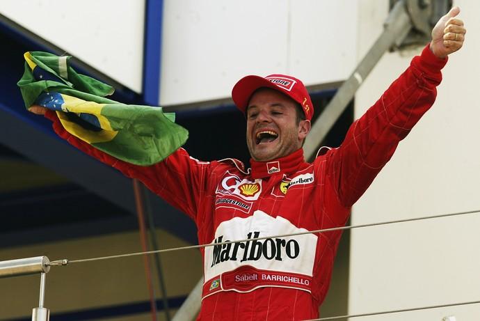 rubens-barrichello-f1-os-melhores-pilotos-brasileiros-na-historia-da-formula-1-competicao