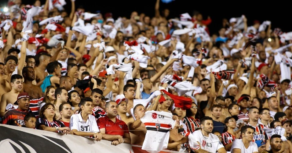 torcida-do-sao-paulo-getty-images.jpg