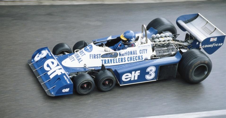 tyrrel-p34-utilizada-em-1976-e-1977-inovou-por-contar-com-seis-rodas-sendo-as-quatro-dianteiras-bem-pequenas-1424277495477_956x500.jpg