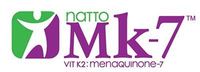 Natto MK-7