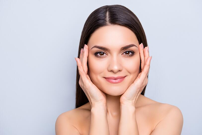 Cosmetic BOTOX: Reasons, Uses, and Indications