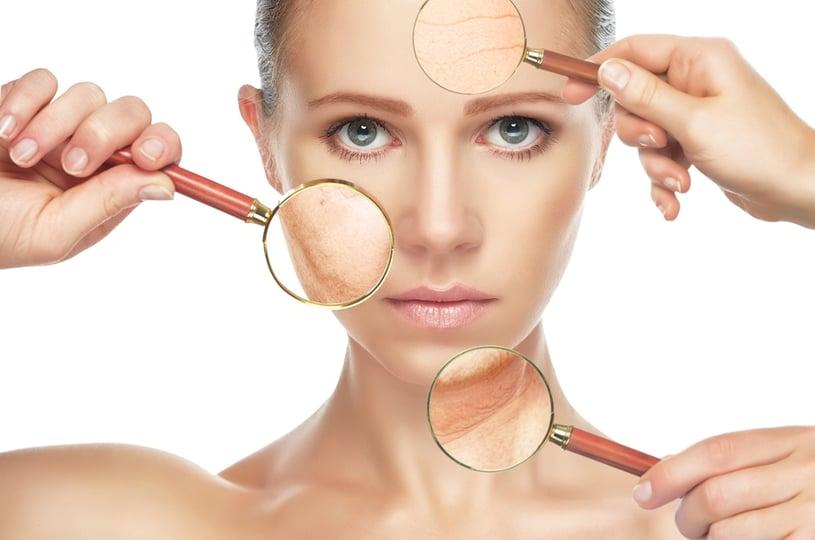 Facial Rejuvenation: Surgical vs Non Surgical Procedures