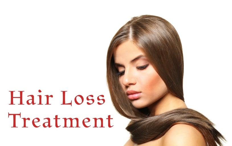 Hair Loss (Alopecia Areata) Treatment Options: Medications, Laser, and NeoGraft