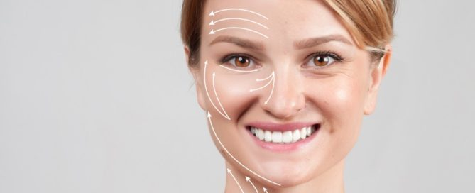 Why Combine Botox with Facial Fillers?