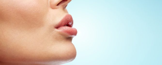 Are Lip Enhancements Safe?