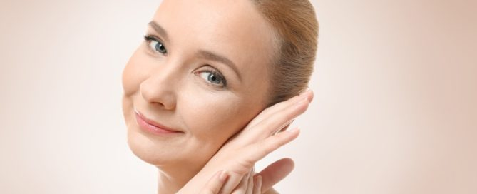 Why Dermal Facial Fillers Really Work