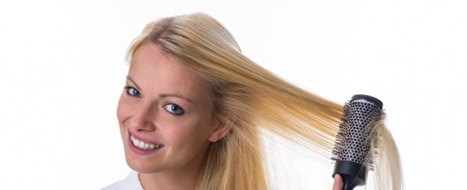 Advanced Hair Loss Solutions to Consider