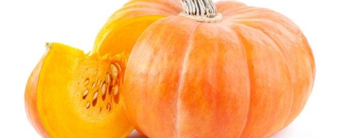 Combining Microdermabrasion & Pumpkin Peels