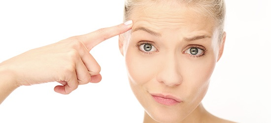 5 Reasons Why You Shouldn't Get Botox On Groupon