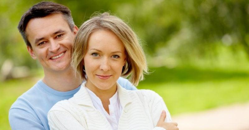 Advancements in Facial Dermal Fillers
