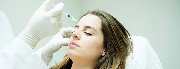 How A Botox Appointment Works