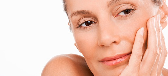 Are Baby-Boomers Getting The Most Facelifts?
