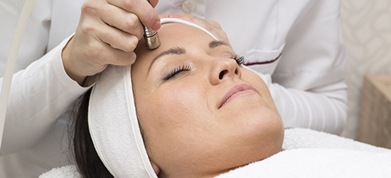 3 Major Benefits Of Laser Skin Resurfacing