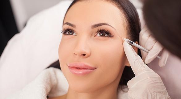 Best Qualities Of A Facial Plastic Surgeon