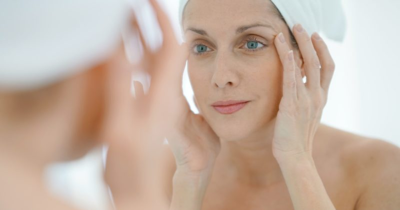 Botox Beauty on the Rise