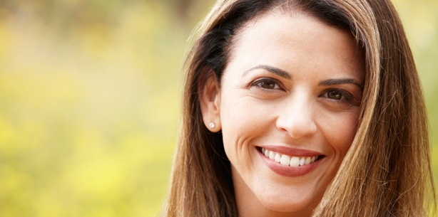 What To Expect After Botox