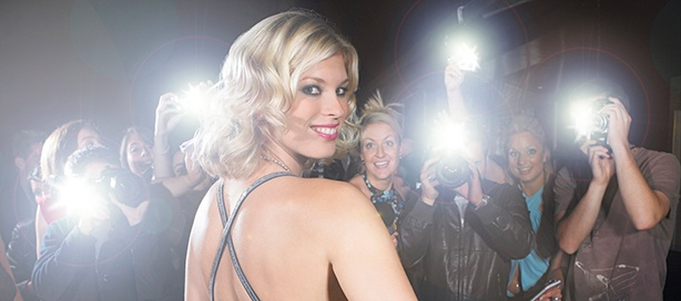 Celebrities Use It, Why Not You? See Your Botox Doctors In Houston!