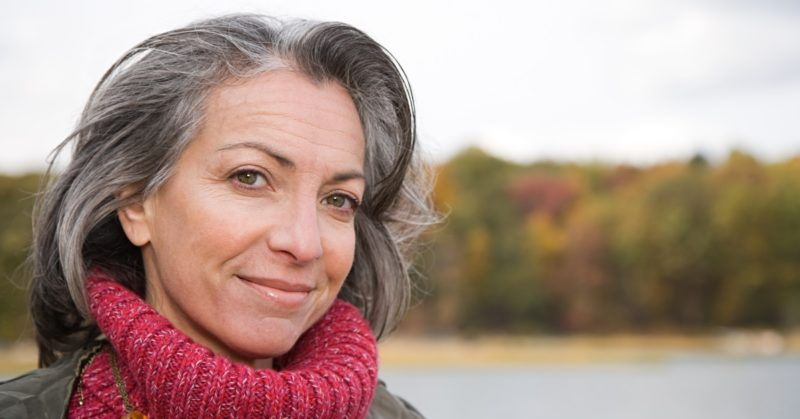 3 Skin Lifting Ultherapy Benefits to Love
