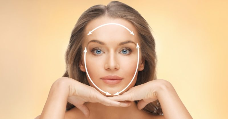 The Future of Facelifts