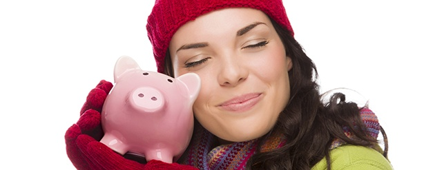 Insurance And Nose Surgery