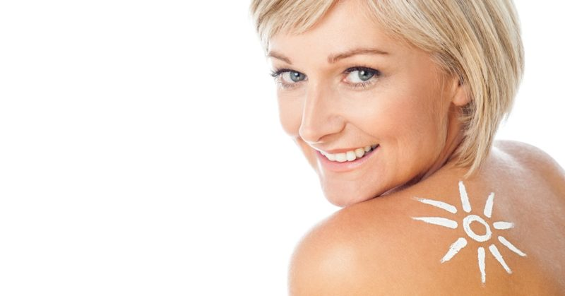 Anti-Aging Skin Care Tips for Summer
