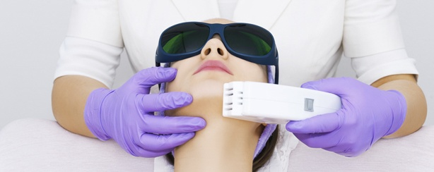 Laser Hair Removal Side Effects Are Rare