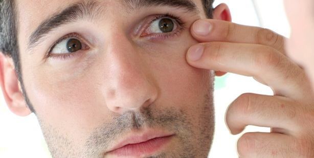 Do Men Get Botox?