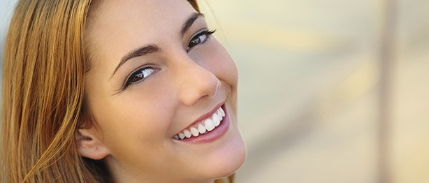What Is Nonsurgical Rhinoplasty?