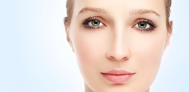 The Benefits Of a Nose Job