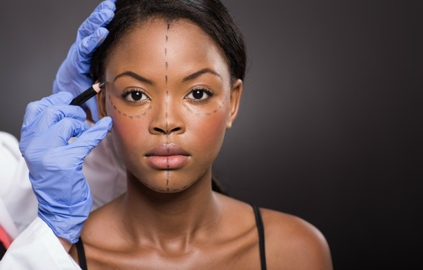 Plastic Surgery: Myths vs. Facts