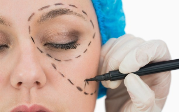 How Technology Improves Plastic Surgery