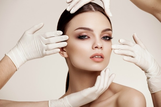 Many Reasons For Plastic Surgery