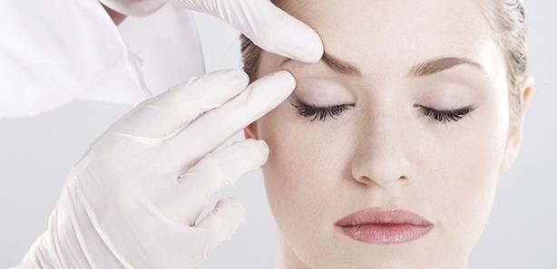 The Botox Doctors Houston Wants