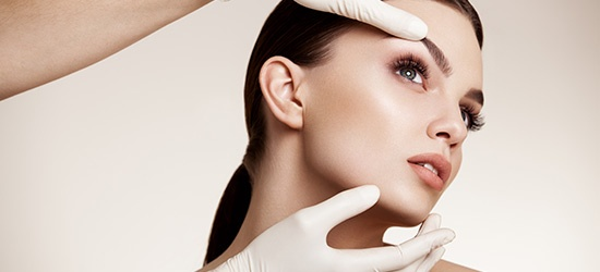 Trust Your Facelift With A Facial Plastic Surgeon
