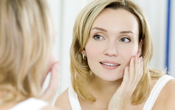 Botox Or Juvederm? What Is The Difference?