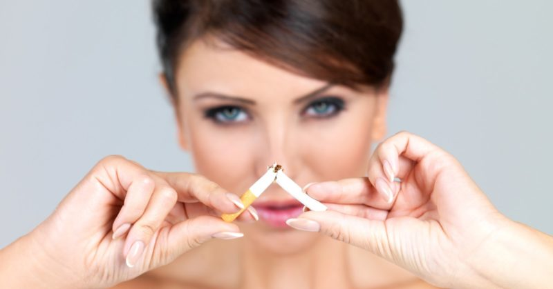 Does Smoking Affect Botox Results?