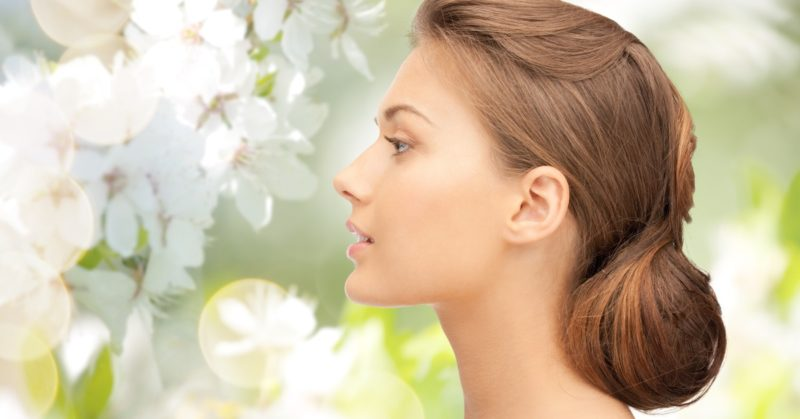 Nonsurgical or Surgical Rhinoplasty?