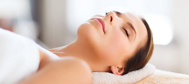 All About Ultherapy In Houston