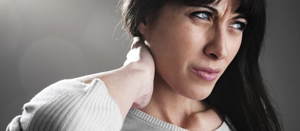 Botox For Cervical Dystonia