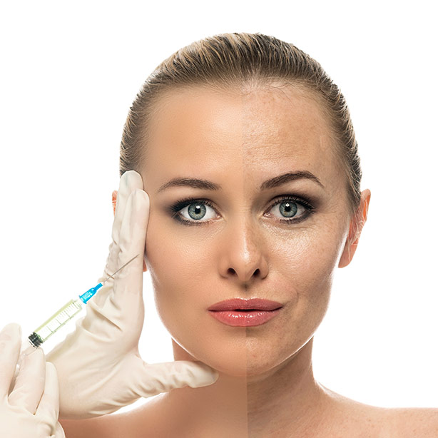 Does Botox Make Your Skin Wrinkle?