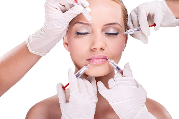 Botox Parties - Safe or Dangerous?
