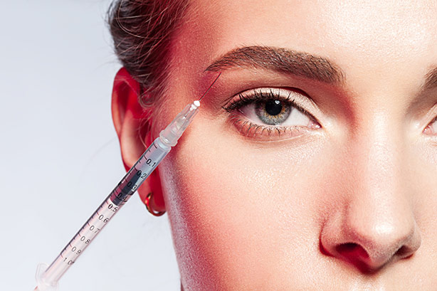 All About Botox Treatment For Excessive Sweating