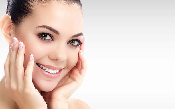 Differences Between Botox And Facial Fillers