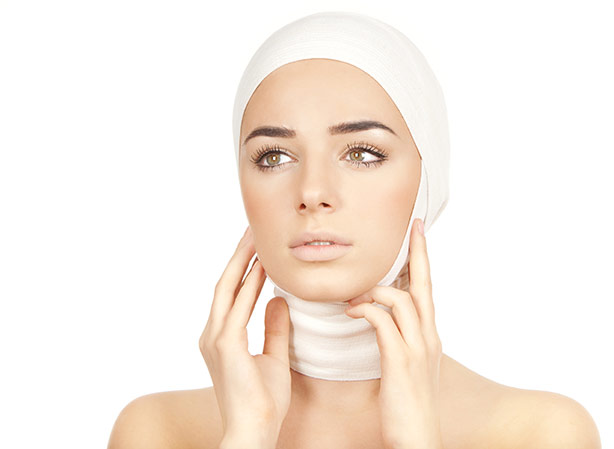 What You Should Know About Facelift Recovery