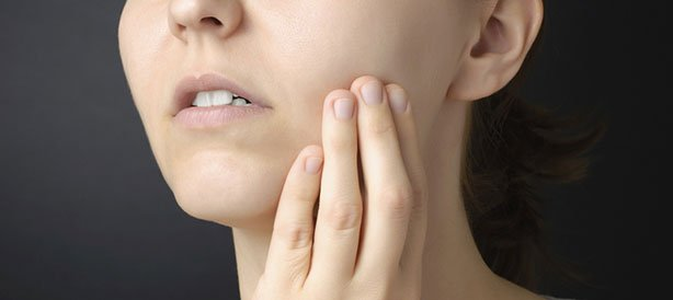 Common Reasons For Facial Reconstructive Surgery