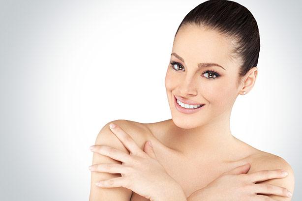 Reasons To Pursue Facial Plastic Surgery