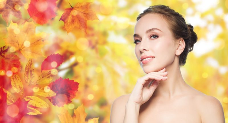 5 Reasons to Be Thankful for Facial Fillers